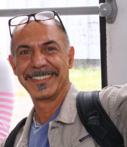 Ciro Paduano