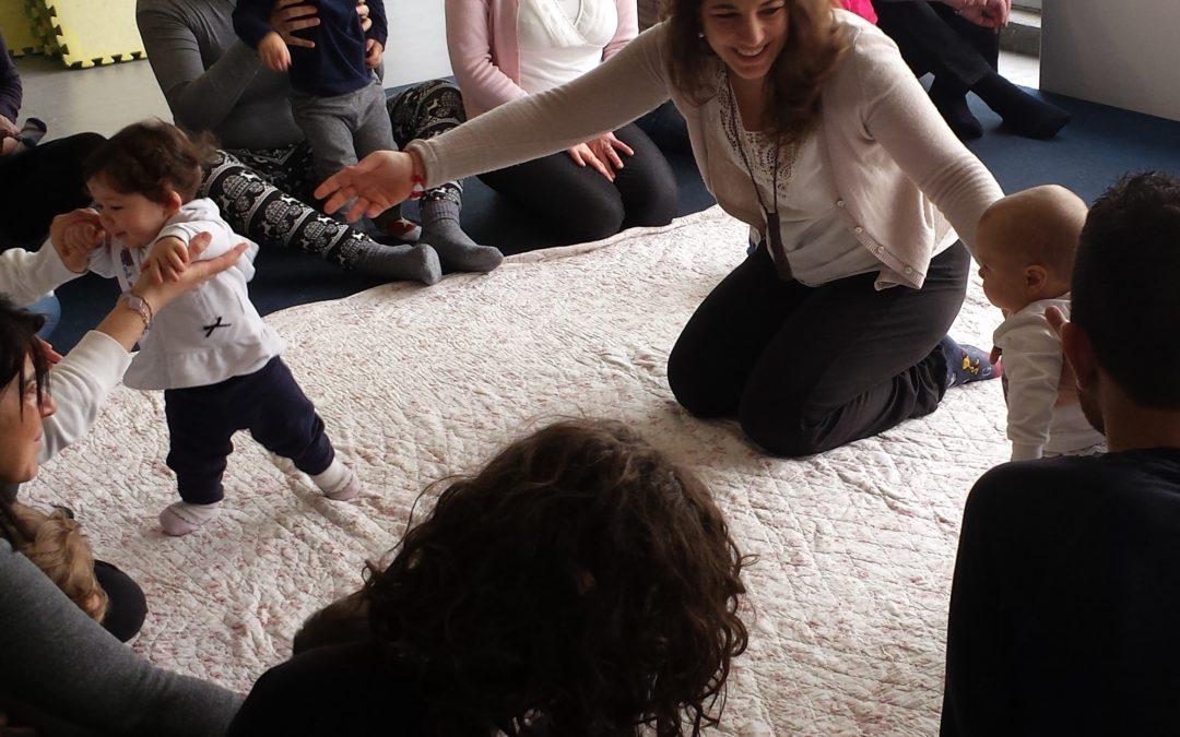 """""""Musica per diventare grandi"""": sabato 26 maggio concerto per bambini e famiglie"""