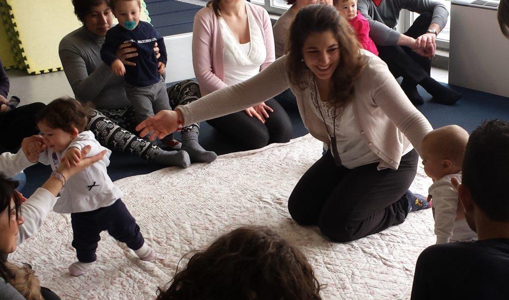 Concerto per bambini e famiglie