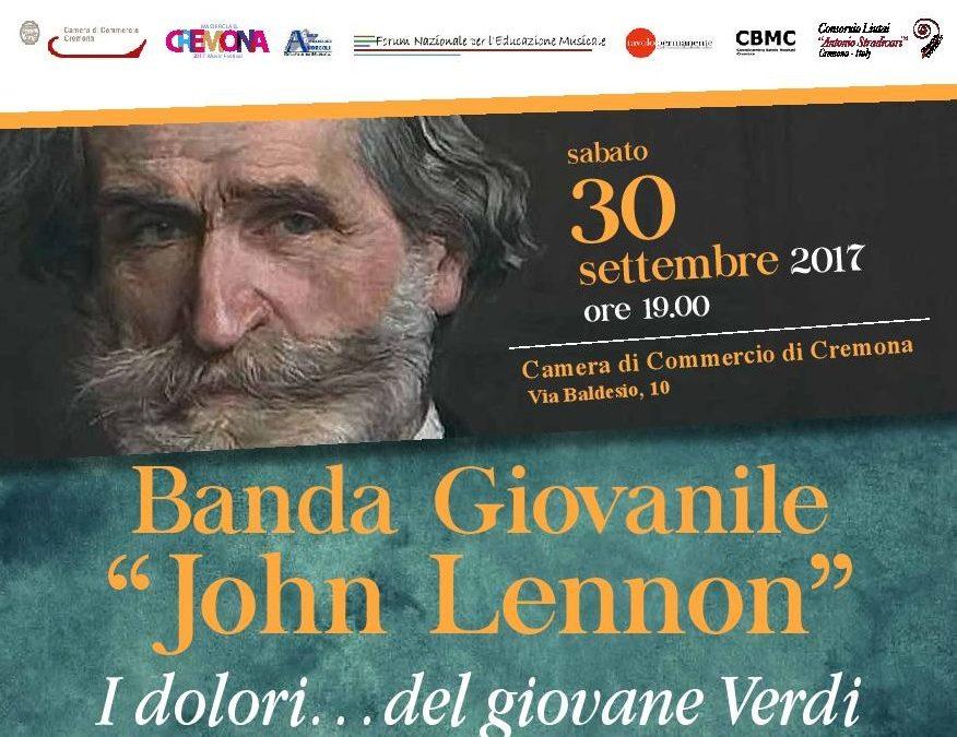 Il Forum Nazionale per l'Educazione Musicale a Cremona Mondomusica