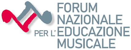 Forum Nazionale per l'Educazione Musicale