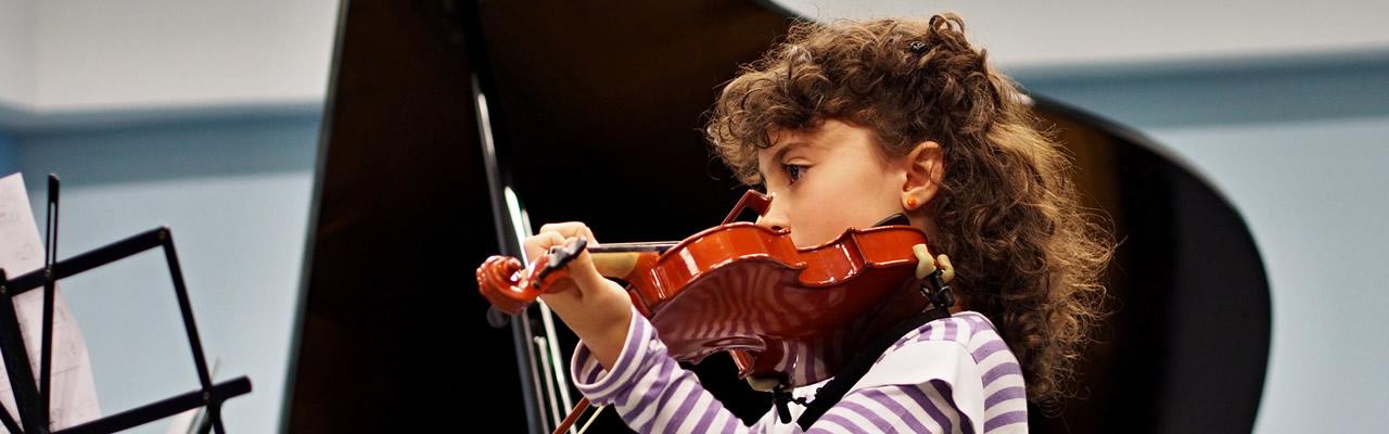 Centro studi di Didattica musicale Roberto Goitre